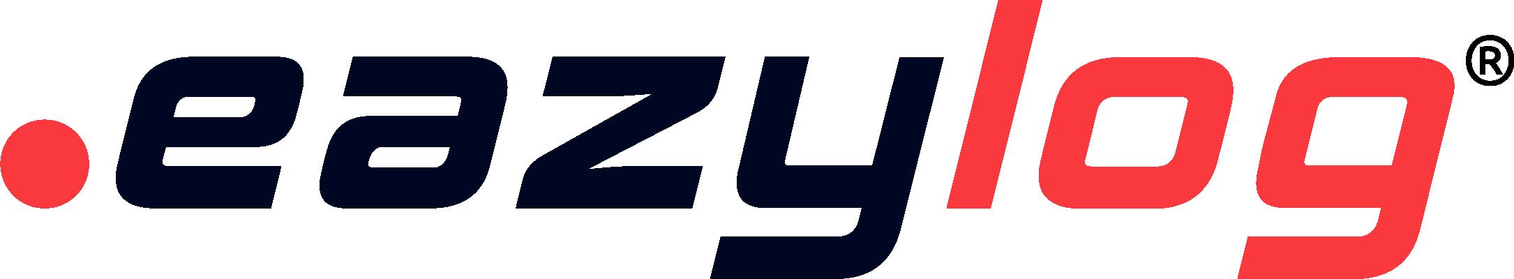 eazylog logo